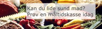 måltidskasser-måltiden-dk